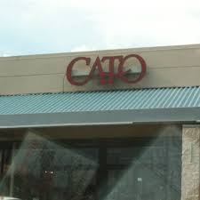 cato fashions jobs how do you file a job application for popeye s