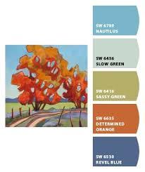 322 best paint color ideas images on pinterest color palettes