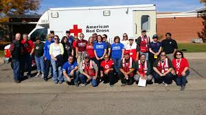 american red cross colorado blog october 2014