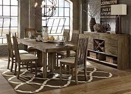 akf store in berkeley alexander kat furniture u0026 hardwood flooring