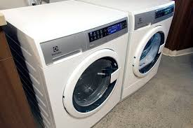 Dryer Not Drying Clothes But Is Heating The Best Dryer You Can Buy And 4 Alternatives Digital Trends