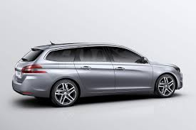 lease peugeot 2016 volvo s90 a unique car because it is inspired by two car