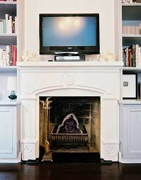 living room decorative tv wall panels natural gas fireplace full size of most comfortable tv chair fireplace mantel surrounds circle bookcase corner windows slate flooring