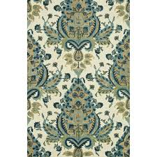 Overstock Rugs 5x8 28 Best Rugs Images On Pinterest Wool Rugs Area Rugs And Great