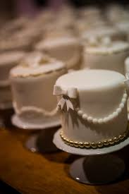 414 best wedding cakes images on pinterest marriage biscuits