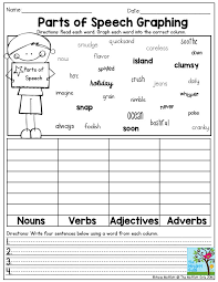 best 25 nouns and pronouns ideas on pinterest 2nd grade