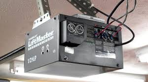Overhead Door Garage Door Opener Remote Programming Garage Door Remote For Overhead Door Garage Dooroverhead