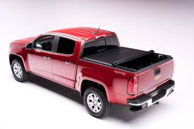 truxport roll up truck bed cover from truxedo