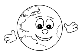 color clipart earth pencil and in color color clipart earth