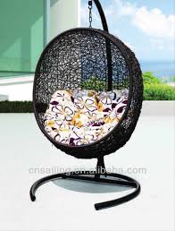 Garden Egg Swing Chair Garden Egg Chair Garden Egg Chair Suppliers And Manufacturers At