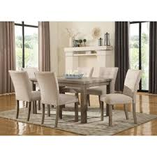 Upholstered Chairs Dining Room Upholstered Chairs Kitchen Dining Room Sets You Ll Wayfair