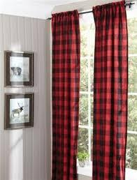 Boys Drapes Best 25 Boys Bedroom Curtains Ideas On Pinterest Big Boy Rooms