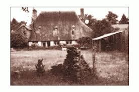 chambre d hote broceliande vendu maison d hôtes en forêt de brocéliande avec parc 8000m2