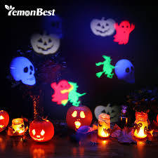 compare prices on halloween light projector online shopping buy