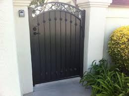 best 25 iron garden gates ideas on pinterest wrought iron