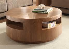 oak furniture land coffee table round oak coffee table coffee table design ideas