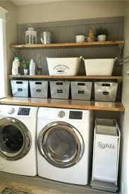 laundry in kitchen ideas laundry nook ideas we involvery community
