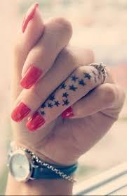 small star tattoo designs 21 best star tattoo designs images on pinterest star tattoo