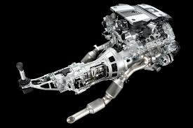 2012 nissan 370z gains standard oil cooler base manual model