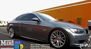 body color painted reflectors for 2007 13 bmw 3 series coupe vert