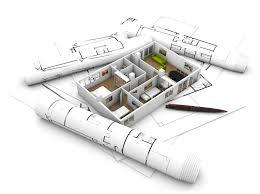 interior design new interior designer home design planning photo
