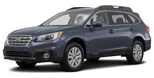 subaru outback carbide gray amazon com 2016 subaru outback reviews images and specs vehicles