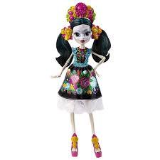 monster high dolls monster high toys toys r us