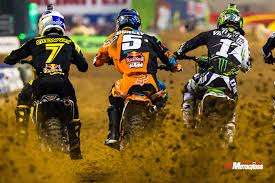 motocross bike wallpaper houston wallpapers favorite shots from h town