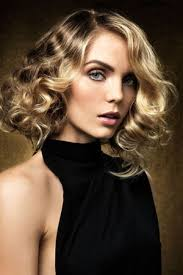 2016 hair and fashion hairstyle trends at zigzag hair studio in joondalup