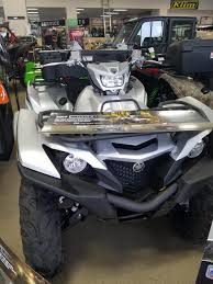 atv cannon power sports cannon falls mn 507 263 4532