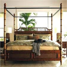 bamboo bedroom furniture tropical style bedroom furniture tropical bedroom furniture luxury