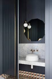 Modern Powder Room 1795 Best Bathroom Images On Pinterest Bathroom Ideas Room And