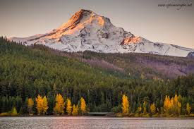 here u0027s the top ten best places to visit in oregon that oregon life