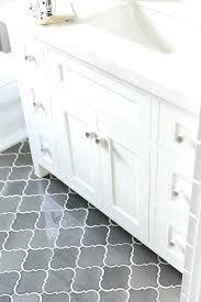 flooring ideas for small bathrooms bathroom flooring ideas small bathroom holidayrewards co