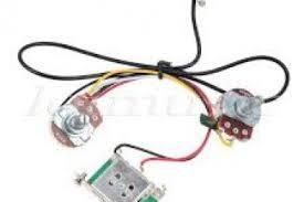 les paul dragonfire pickups wiring diagram les wiring diagrams