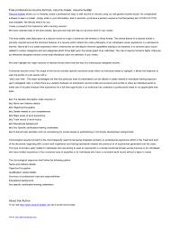 free resume builder reviews resume builder reviews resume for your job application my resume wizard reviews free resume review career builder resume