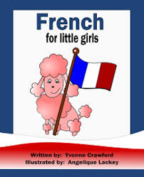 ks2 french story springtime by betsybelleteach teaching