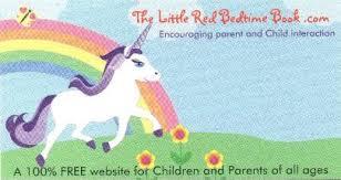 Free Stories For Bedtime Stories For Children Childrens Bedtime Stories For Reading Books