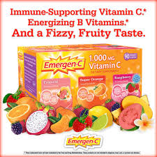free finder usa free sle of emergen c s best selling nutrient formula free