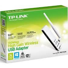 tp link tl wn722n clé usb wifi n150 achat sur materiel tp link tl wn722n clé 100 images tp link tl wn8200nd carte