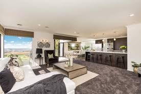 Interior Designer New Zealand by Interior Design Living Edge