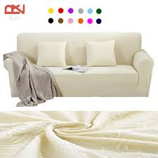 Modern Fabric Furniture by Compare Prices On Modern Fabric Furniture Sofa Online Shopping