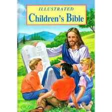 of sound mind and spirit my favorite catholic children u0027s bibles