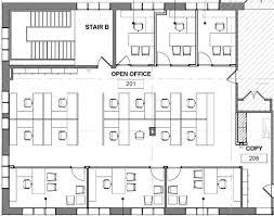 oak lawn bank and trust u2013 interior renovations 2nd floor lamp