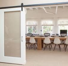 barn door cafe cafe gratitude office u2014 wendy haworth design studio