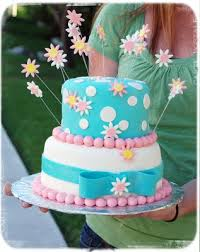 fab fancy schmancy cake designs