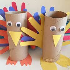 36 best toilet paper roll crafts images on toilet