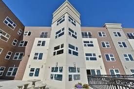 3 Bedroom Houses For Rent In Newark De Apartments For Rent In Newark Nj Apartments Com