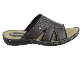 Dr Comfort Footwear Australia Buy Grosby Shoes U0026 Sandals Online Brand House Direct