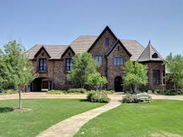 how to become a high end real estate agent 1 700 000 million grand estate in benbrook texas estates luxury